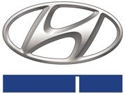 Hyundai klub